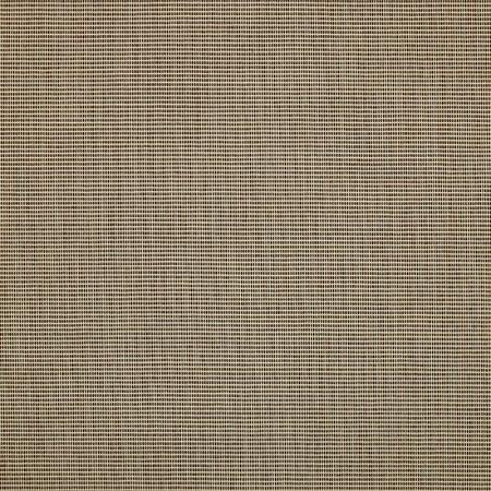 Linen Tweed 2096-0063
