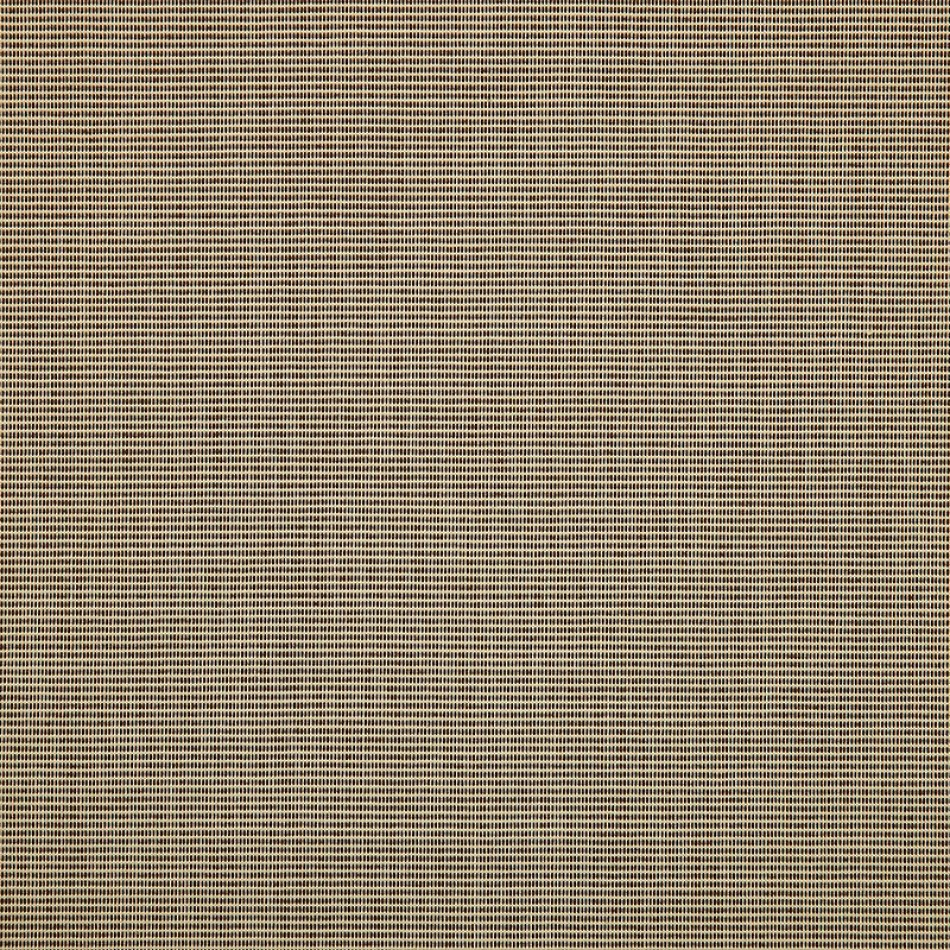 Linen Tweed 2096-0063 Vista ingrandita
