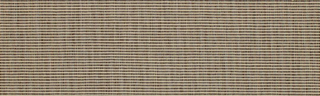 Linen Tweed 2096-0078 Detailed View