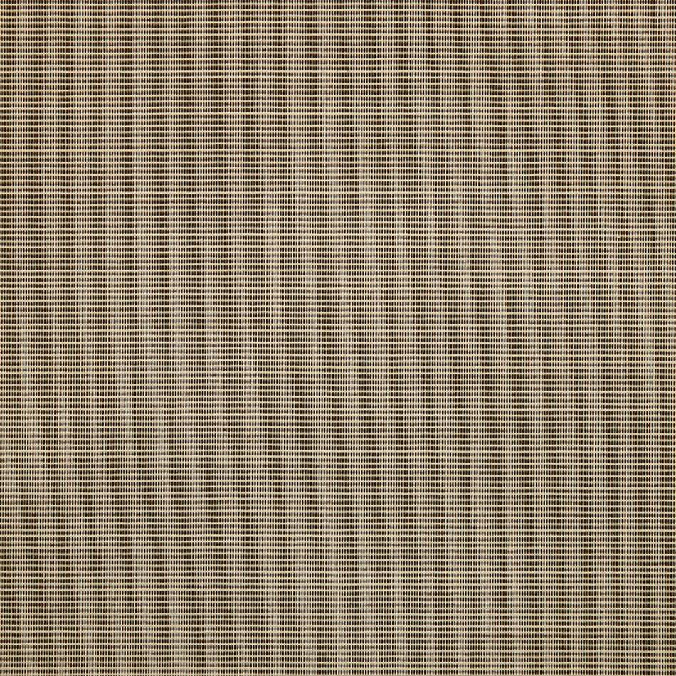 Linen Tweed 2096-0078 Större bild