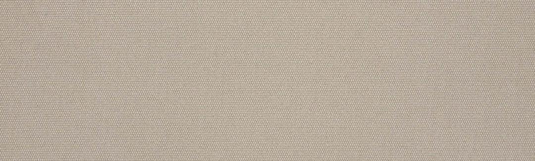 Cadet Grey 2097-0078 عرض تفصيلي