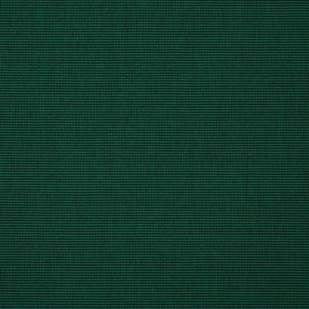Hemlock Tweed 2099-0063