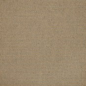 Toast Tweed 2100-0063 Palette de coloris