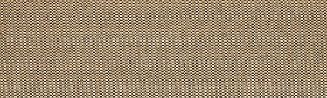 Toast Tweed 2100-0063 Detailed View