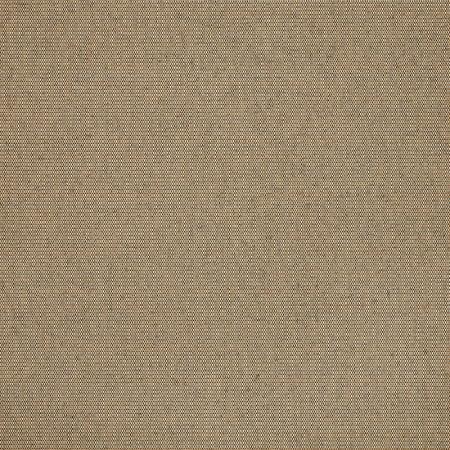 Toast Tweed 2100-0078