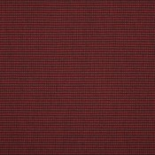 Dubonnet Tweed 2102-0063 Palette de coloris