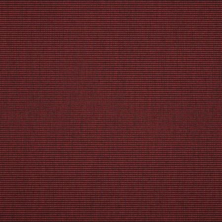 Dubonnet Tweed 2102-0063