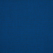 Royal Blue Tweed 2103-0063 Palette de coloris