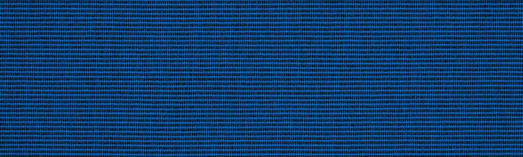 Royal Blue Tweed 2103-0063 Detailansicht