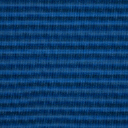 Royal Blue Tweed 2103-0063