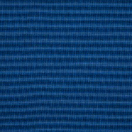 Royal Blue Tweed 2103-0063