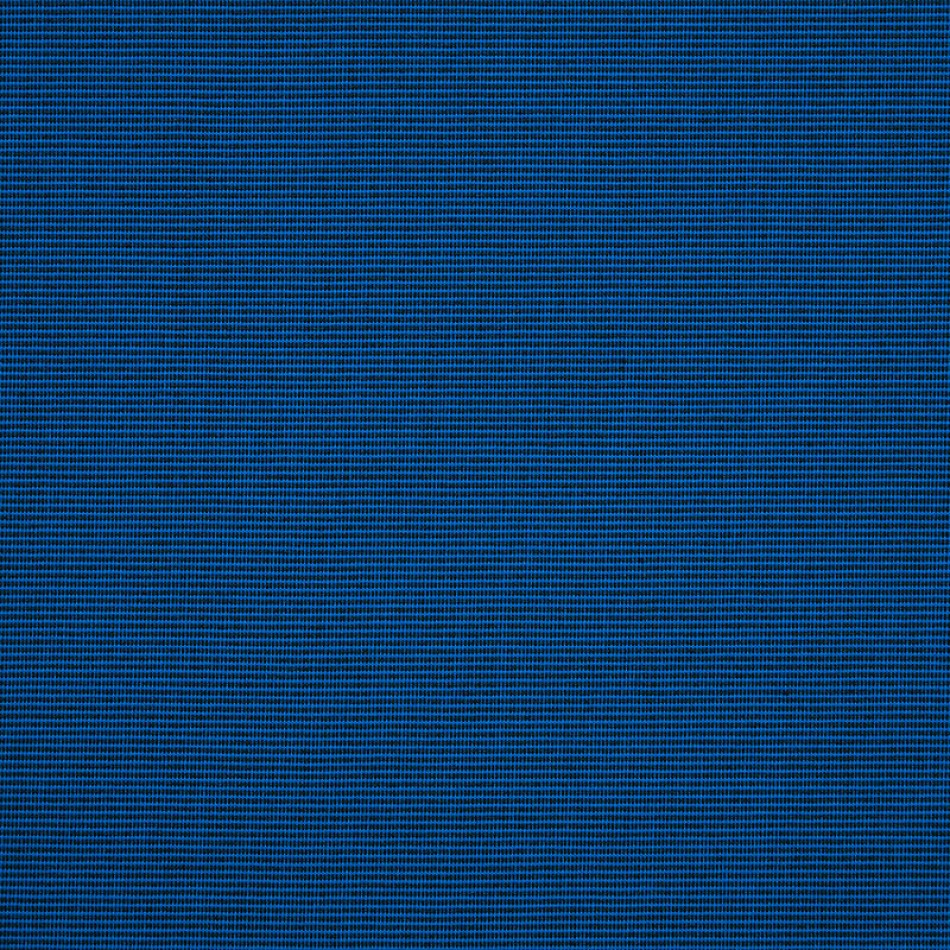 Royal Blue Tweed 2103-0063 Larger View