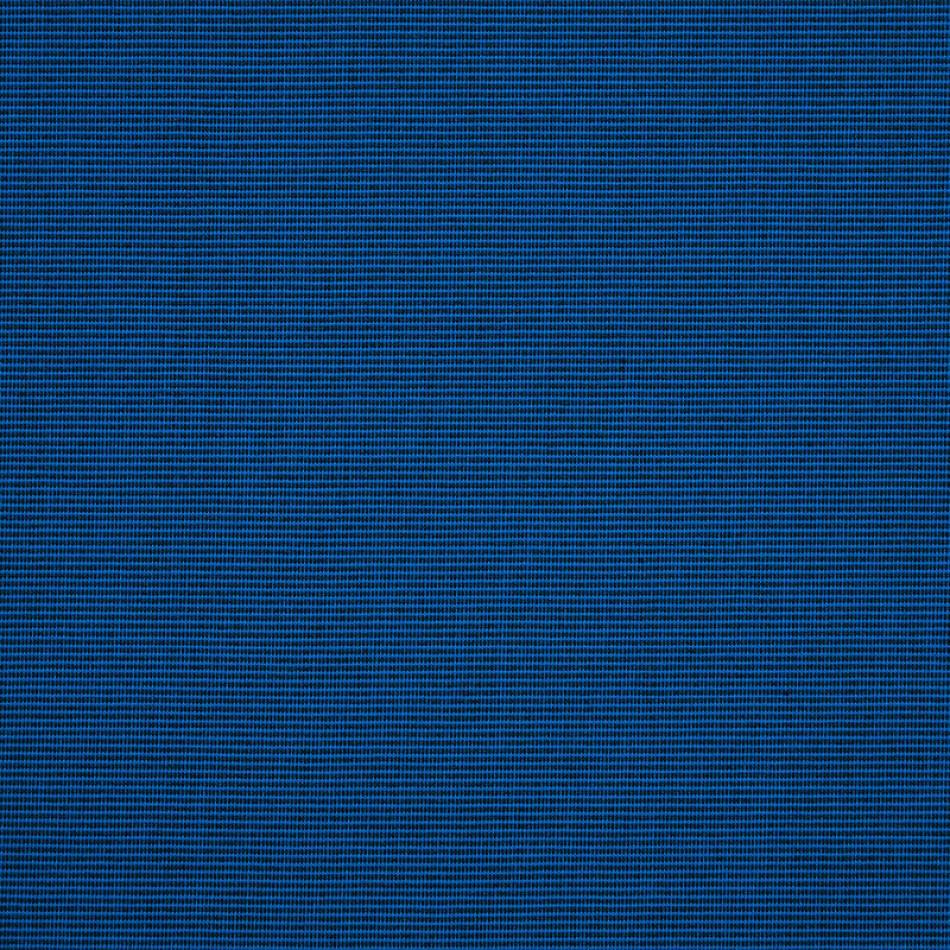 Royal Blue Tweed 2103-0063 Vergrößerte Ansicht