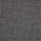 Charcoal Tweed 2105-0063 Colorway