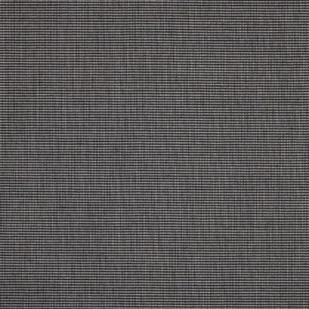 Charcoal Tweed 2105-0063
