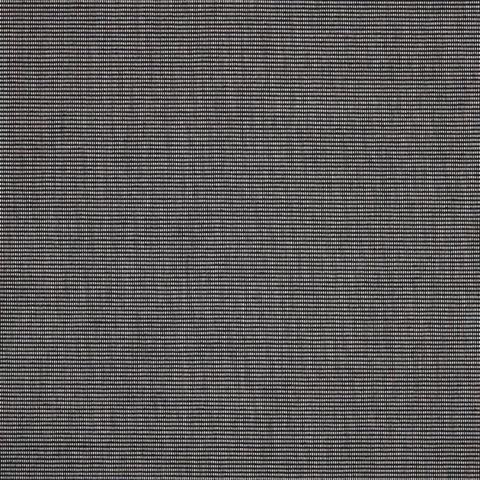 Charcoal Tweed 2105-0063 Vue agrandie