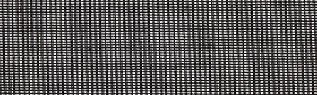 Charcoal Tweed 2105-0078 Приблизить изображение