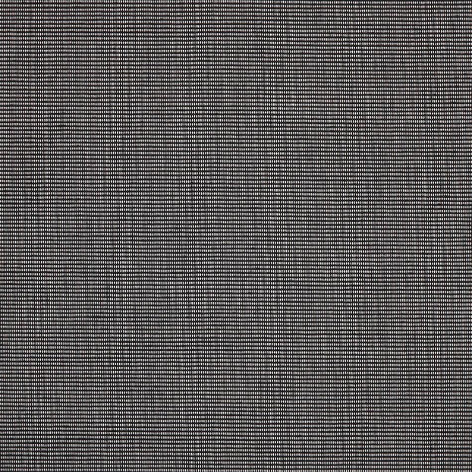 Charcoal Tweed 2105-0078 Увеличить изображение