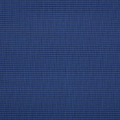 Mediterranean Blue Tweed 2106-0063 Palette de coloris