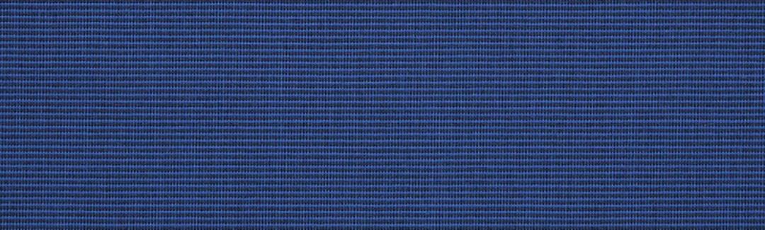 Mediterranean Blue Tweed 2106-0063 Detailed View