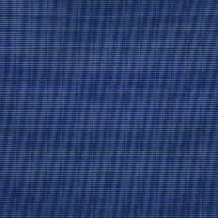 Mediterranean Blue Tweed 2106-0063