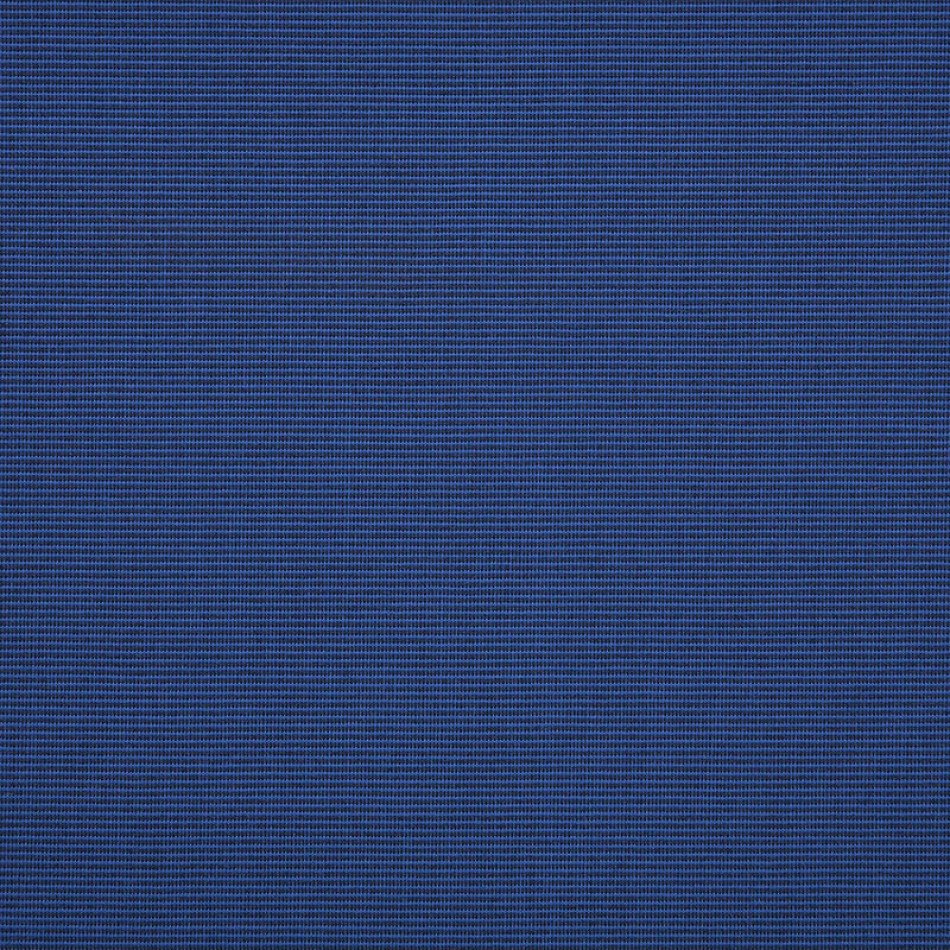 Mediterranean Blue Tweed 2106-0063 Larger View
