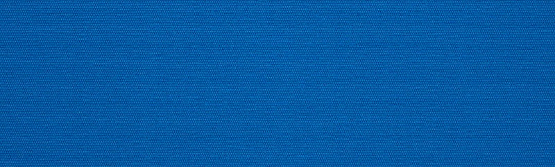 Pacific Blue 2108-0078 Vista dettagliata