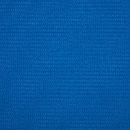 Pacific Blue 2108-0078