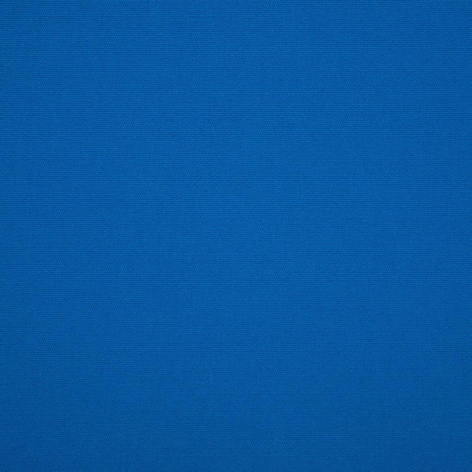 Pacific Blue 2108-0078 Vista ingrandita