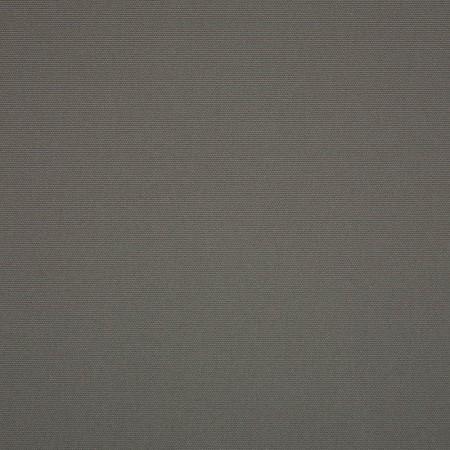 Charcoal Grey 2110-0063