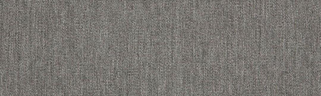 Smoke / Cadet Grey 2112-0078 Приблизить изображение