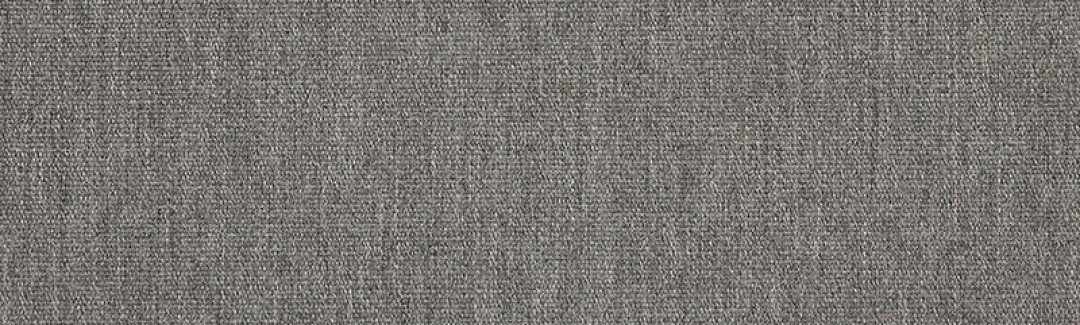 Smoke / Cadet Grey 2112-0078 Detailed View