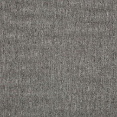 Smoke / Cadet Grey 2112-0078