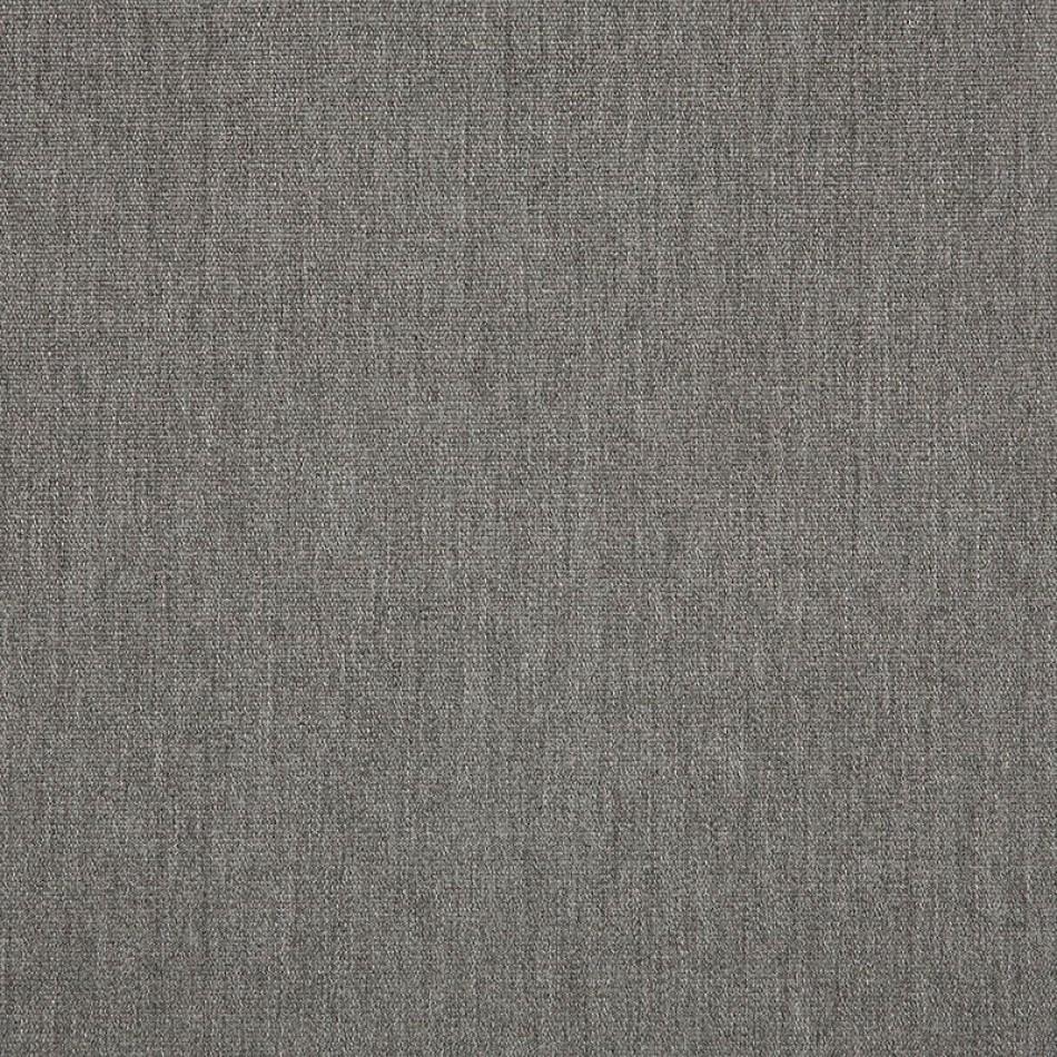 Smoke / Cadet Grey 2112-0078 Larger View