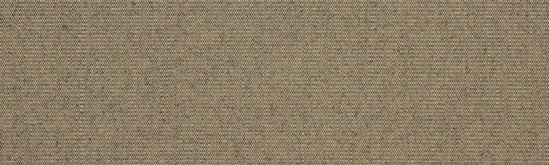 Toast Tweed 2389-0060 Detailed View