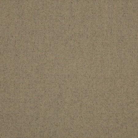 Toast Tweed 2389-0060