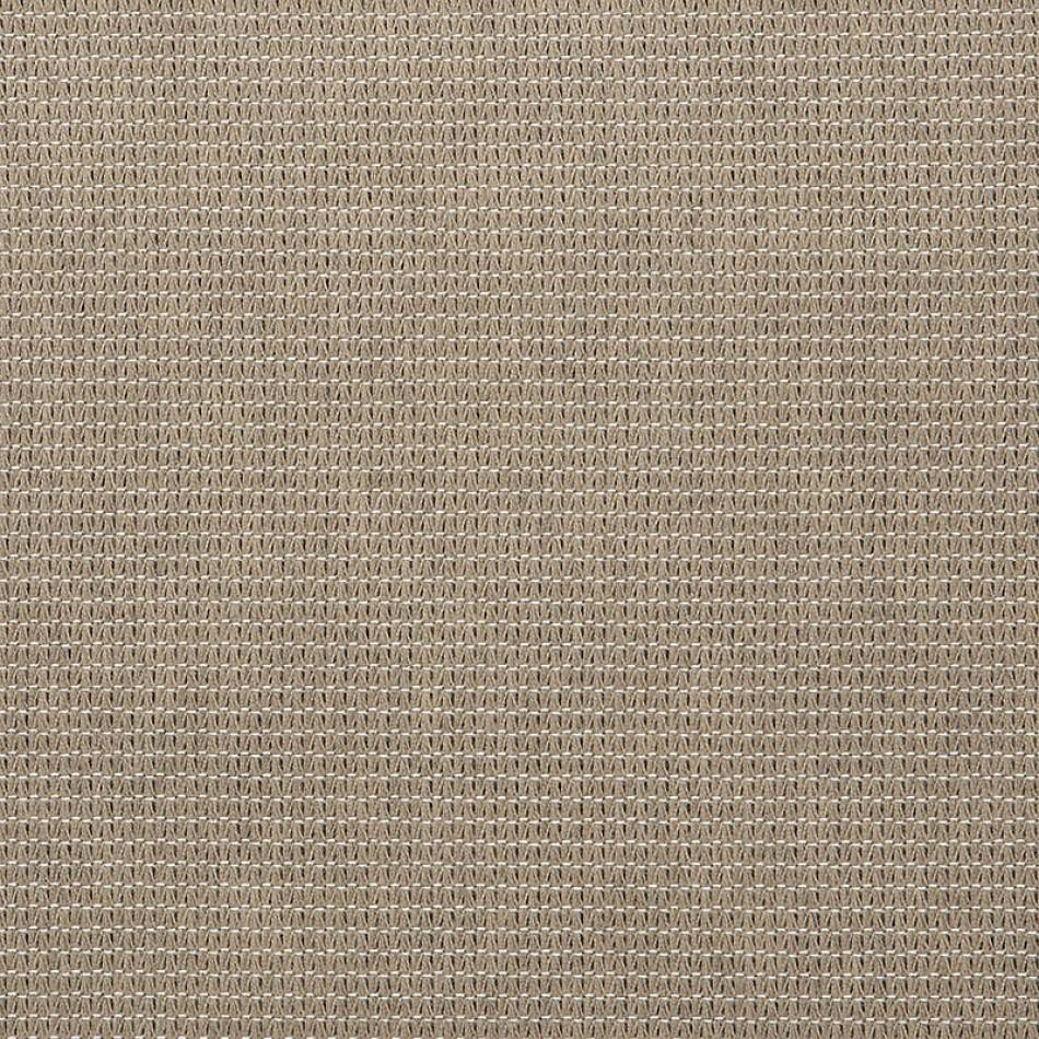 Apex Wren 2641-0000 Увеличить изображение