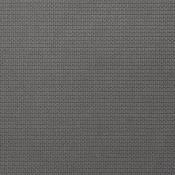 Apex Charcoal 2643-0000 Paleta