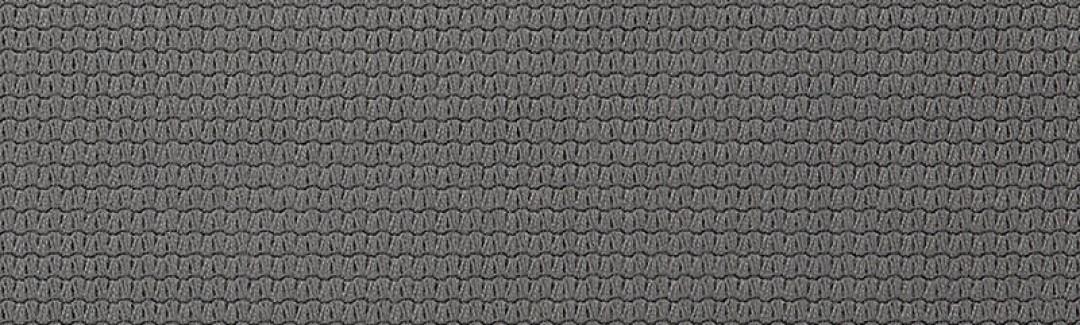 Apex Charcoal 2643-0000 Vista dettagliata