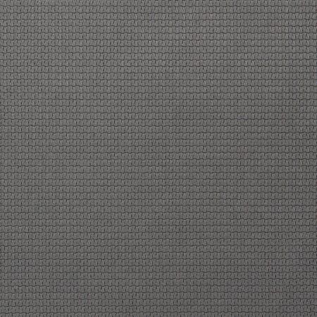 Apex Charcoal 2643-0000