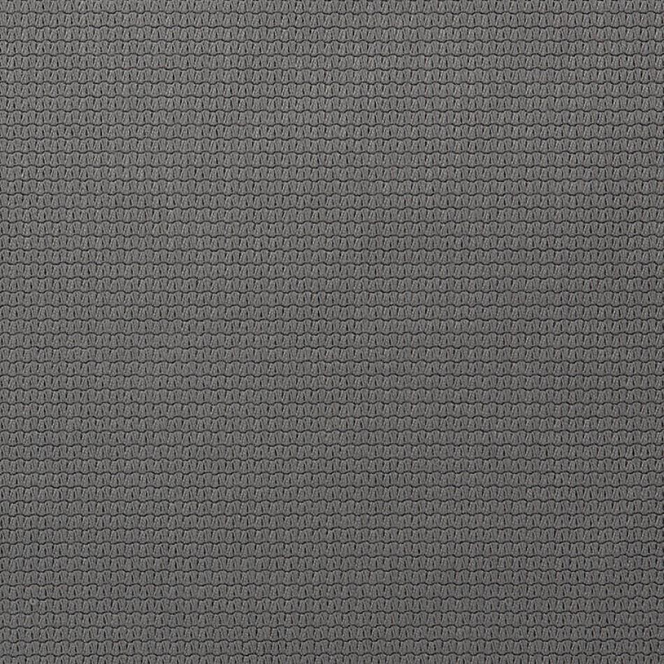 Apex Charcoal 2643-0000 拡大表示