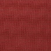 Apex Crimson 2646-0000 Paleta
