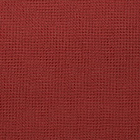 Apex Crimson 2646-0000