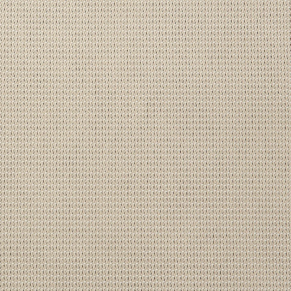 Apex Beige 2647-0000 Larger View