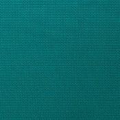 Apex Aztec 2649-0000 تنسيق الألوان
