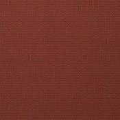 Apex Terracotta 2652-0000 Renk Çeşitleri