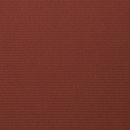 Apex Terracotta 2652-0000