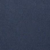 Apex Indigo 2654-0000 Palette de coloris