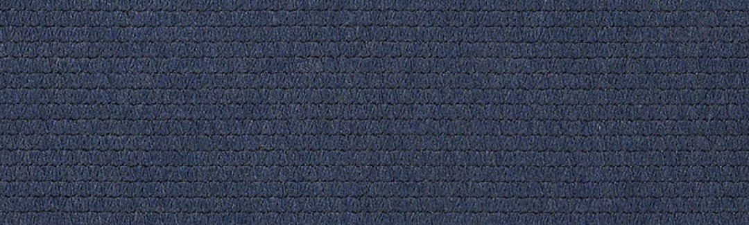 Apex Indigo 2654-0000 Detailed View