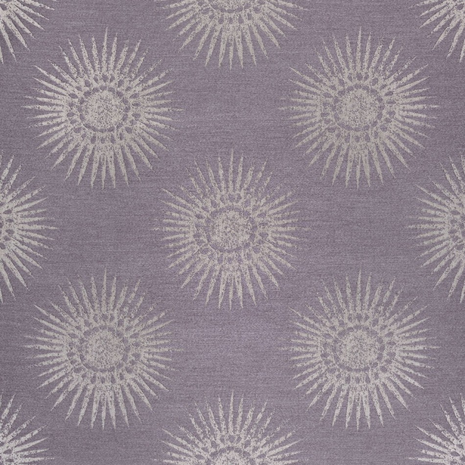 Bahia Woven - Heather Violet W80785 Larger View